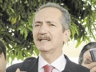 Novo ministro anuncia que vai acabar com os convênios firmados com ONGs