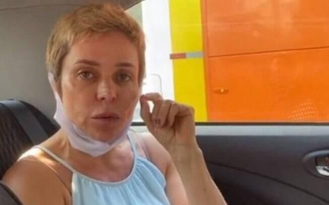 Justiça bloqueia bens de Pedro Fernandes e Cristiane Brasil
