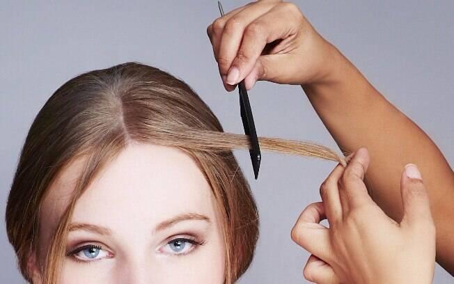 Rodrigo Cintra dá dicas de corte de cabelo para você mudar o visual