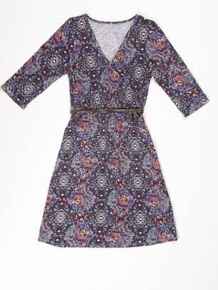 4e6353e153 Pernambucanas lança coleção outono-inverno 2012 - Dicas de Moda - iG