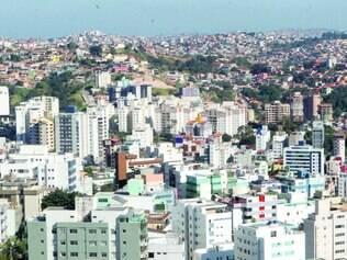 Arrecadação.  Expectativa da prefeitura é arrecadar cerca de R$ 1,3 bilhão com o imposto em 2015