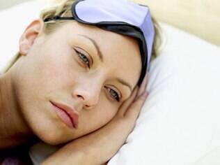 Sem sono: pesquisa mostrou que sono ruim altera até a atividade dos genes