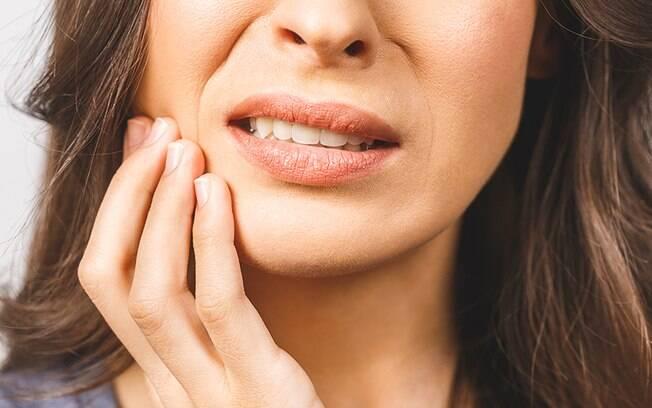 7 hbitos que prejudicam a sua sade bucal para eliminar de vez