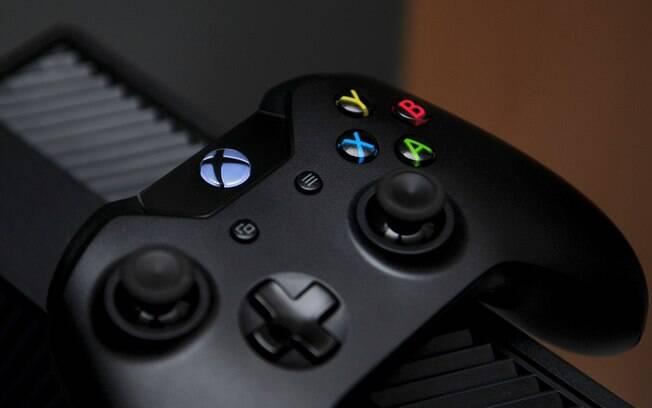 De acordo com o levantamento, Xbox One teve variação de 40% em outubro, com preços entre R$ 1.287 e R$ 1.799