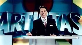 Reality show completa 20 anos: relembre as maiores polêmicas