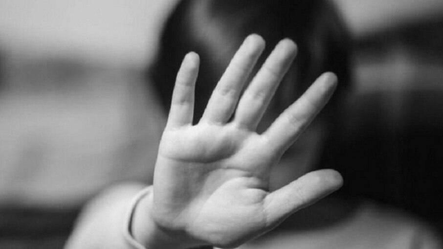 No Brasil, mais de 26 milhões de mulheres foram vítimas de assédio no último ano