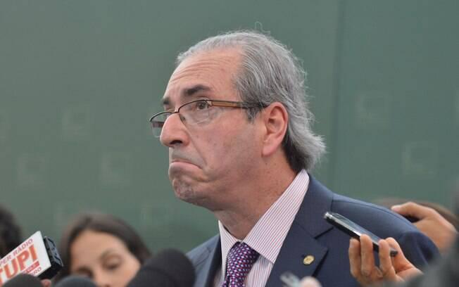 Resultado foi uma derrota para o presidente da Câmara e adversário de Picciani, Eduardo Cunha
