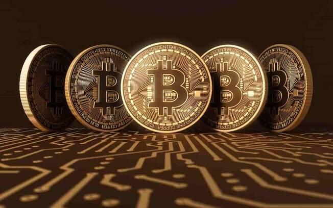 5 coisas que você precisa saber sobre bitcoin e criptos nesta semana