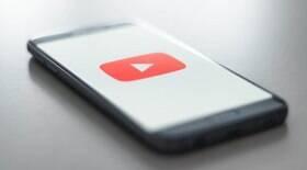 Youtube vai pagar até R$ 50 mil por mês para criadores