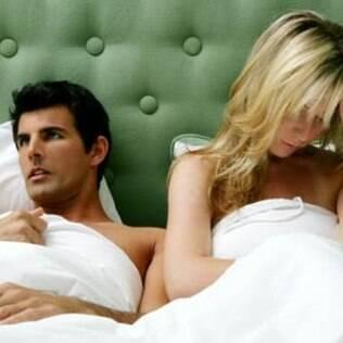 Pouco conhecido, transtorno é caracterizado por rejeição extrema e persistente a todo tipo de contato genital com outra pessoa