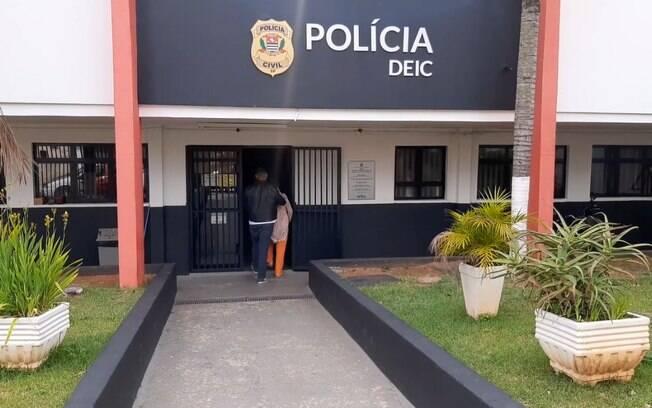 Gerente de banco é suspeita de fraude bancária com vítimas em Campinas