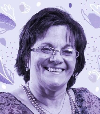 Maria da Penha diz que há muito o que melhorar na lei que leva seu nome