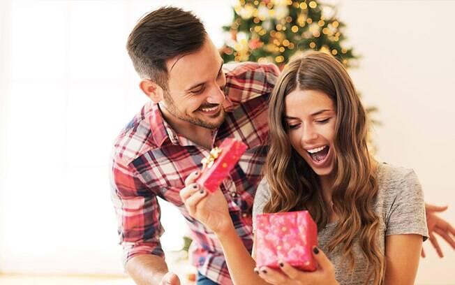 Presente de Natal de cada signo: dicas astrolgicas para acertar na escolha