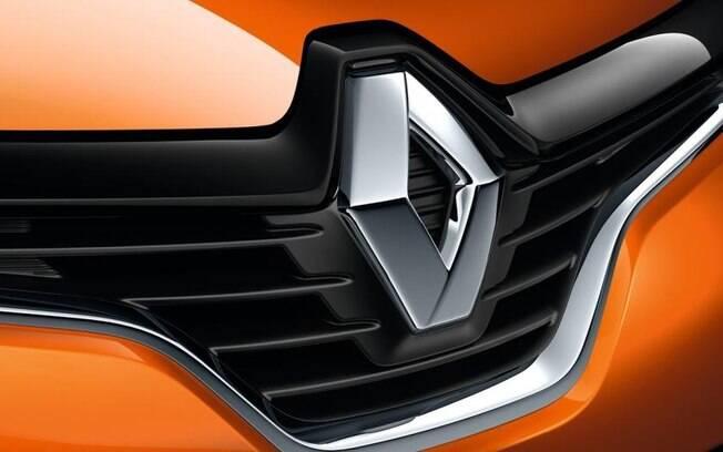 A Renault fica com a medalha de prata no ranking das fabricantes com as melhores avaliações no Reclame Aqui
