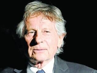 Passado. Aos 80 anos de idade, Roman Polanski pode responder por estupro cometido em 1977