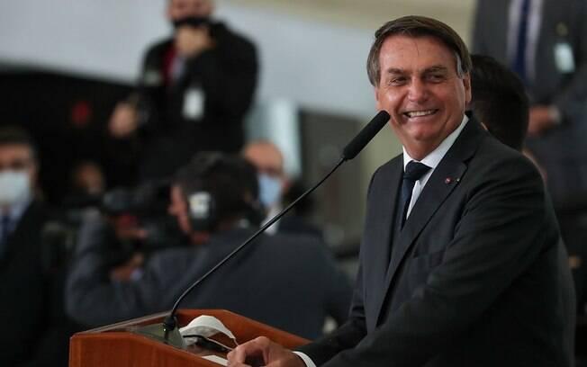 Parlamentares da oposição alegam que entre 40 e 50 senadores da base de Bolsonaro colocaram o dinheiro em redutos eleitorais