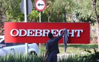 Justiça da Suíça defende validade de provas contra a Odebrecht na Lava Jato - Política - iG