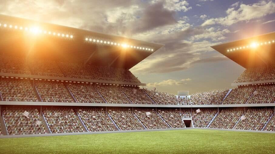 Campeonato Brasileiro terá sua rodada final