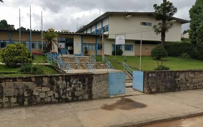 Eleitor faleceu antes de entrar na escola onde votaria