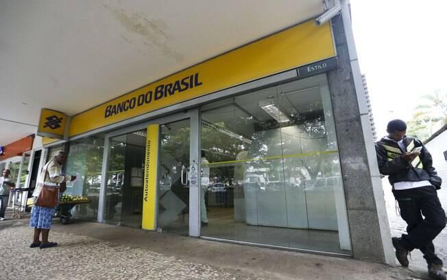 Operação Sangria investiga esquema de fraudes que pode ter desviado R$ 10,5 milhões do Banco do Brasil