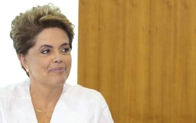 Reajustes foram anunciados por Dilma, mas gastos com as medidas devem cair no colo de Temer