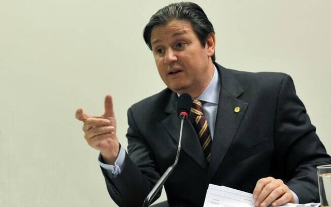 Preso pela PF após receber mala com R$ 500 mil, Rocha Loures foi deputado e assessor da Vice-Presidência