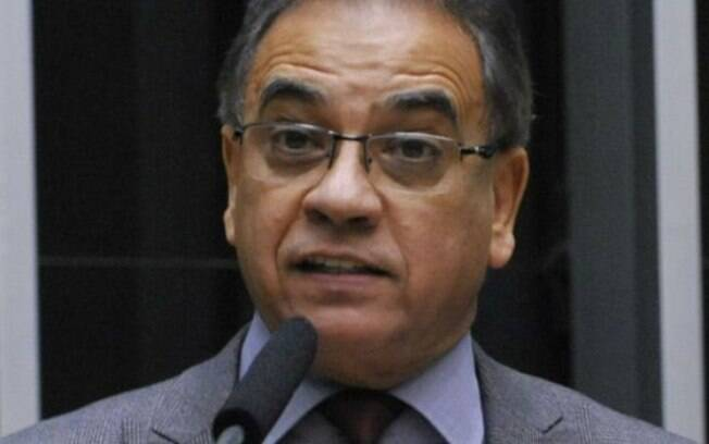 Fonseca pediu mais prazo para entregar parecer sobre Cunha frisando complexabilidade do caso