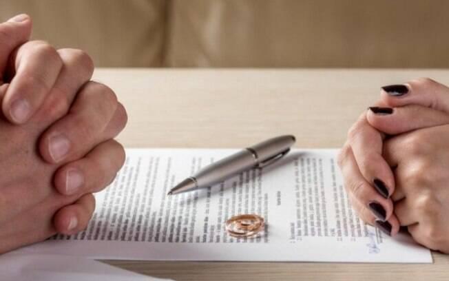Pandemia: Campinas tem maior números de divórcios desde 2007