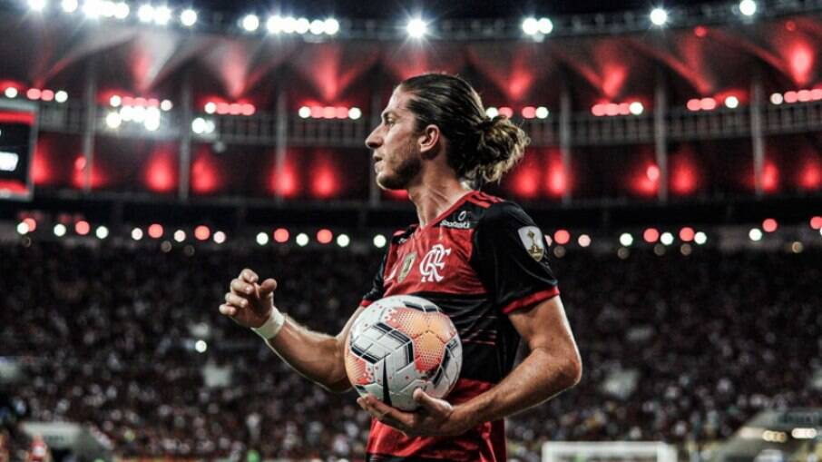 Filipe Lus