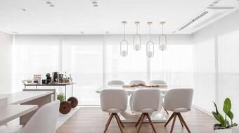 O que fazer para transformar seu lar em uma casa inteligente
