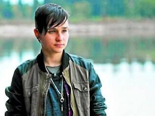 """Revelação. Bex Taylor-Klaus, como Bullet, é a melhor surpresa da terceira temporada de """"The Killing"""""""