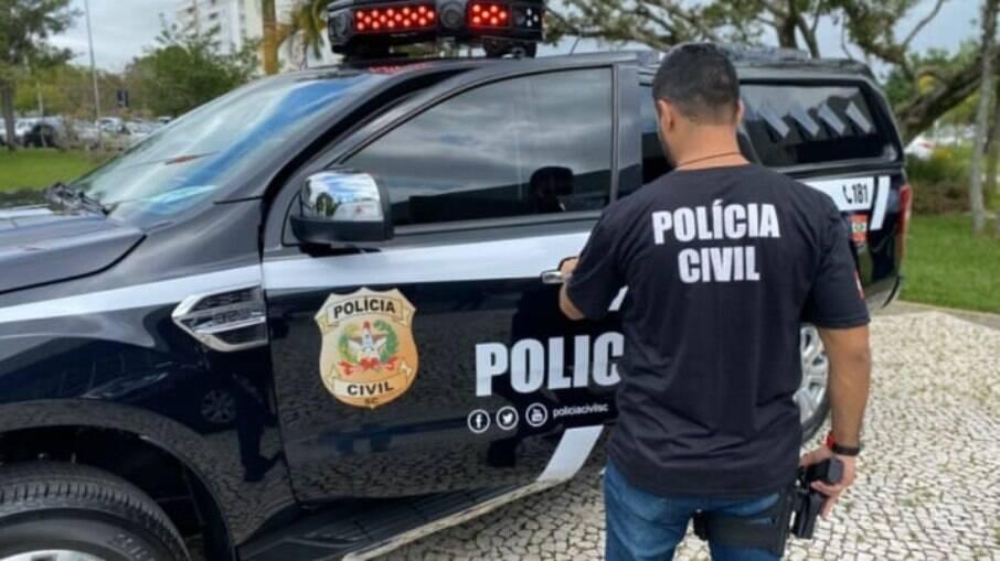 Crime aconteceu em Salvador, Bahia