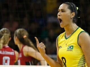 As decepções do esporte brasileiro