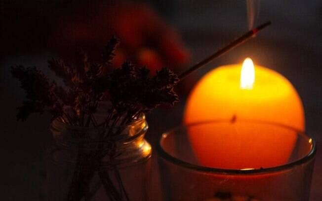 Conheça os mitos e verdades sobre incensos