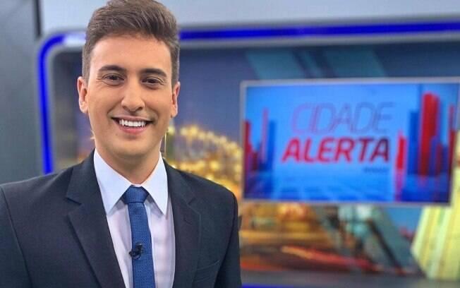 Tarcis Duarte