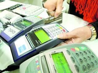 Dinheiro caro. Mercado elevou os juros para o consumidor mais do que o Banco Central elevou a taxa básica de juros da economia