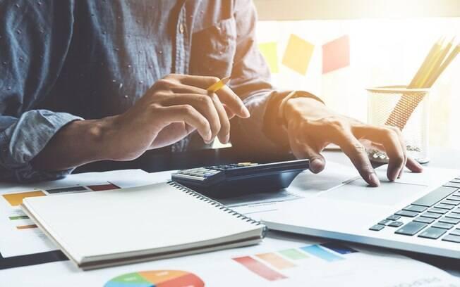 A nova Lei das Duplicatas poderá impactar negativamente pequenos empreendedores