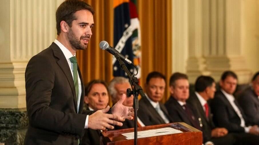 Eduardo Leite (PSDB)