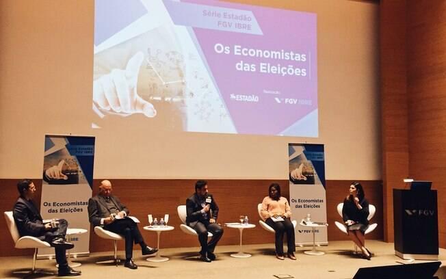 Segundo o economista do Psol, qualquer política de preços para as estatais tem que zelar pelo equilíbrio financeiro de longo prazo dessas empresas