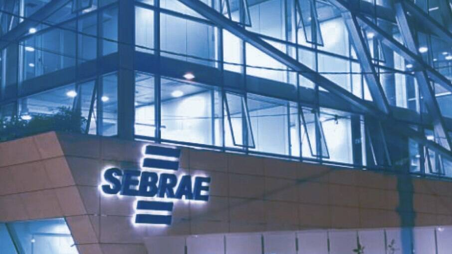 Projeto terá o apoio do Sebrae