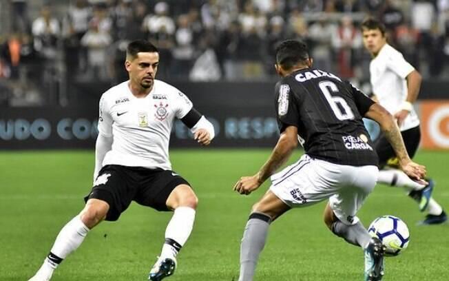 Corinthians vai homenagear vítimas de ataque antissemita nos EUA contra o Botafogo