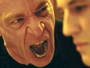 """""""Whiplash"""" venceu os prêmios de melhor filme pelo voto do público e melhor diretor no festival de Sundance em 2014"""