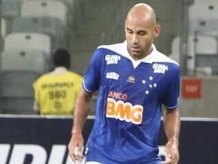 Bruno Rodrigo anotou dois gols nos amistosos realizados nos Estados Unidos