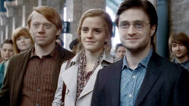 """Novo livro de """"Harry Potter"""" será lançado em julho"""