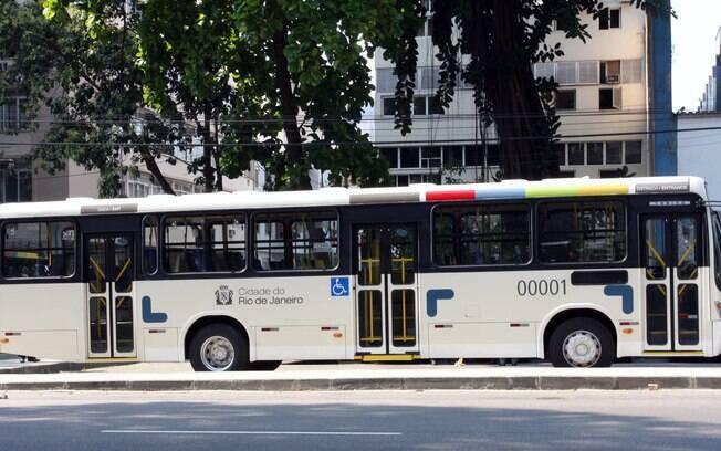 Presidente da Fetranspor foi preso no começo de julho após decisão da Justiça Federal do Rio de Janeiro