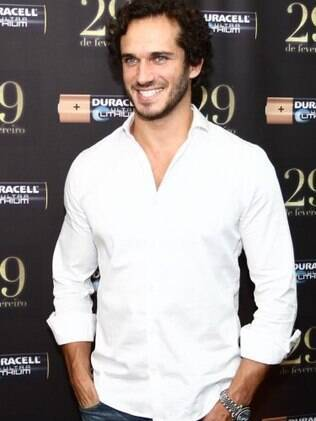 Paulo Rocha