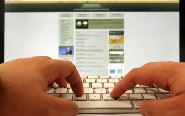 Divulgação de informações com rapidez podem ajudar a evitar problemas na saúde pública