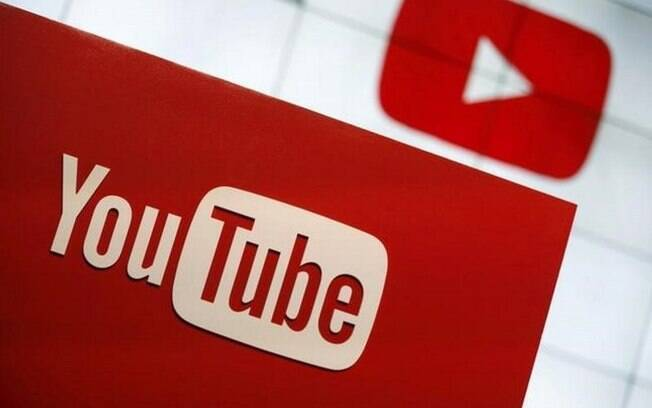 YouTube ainda não se pronunciou sobre o caso de trapaça no número de visualizações de alguns canais