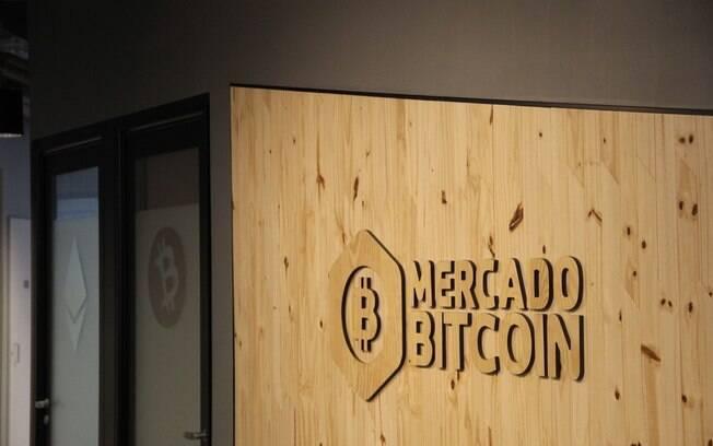 Mercado Bitcoin é alavancado após investimento de US$200 mi da Softbank