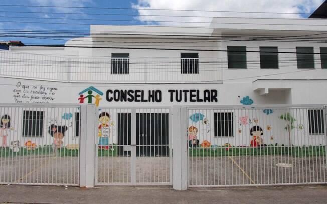 Eleições para Conselho Tutelar acontecem em todo o Brasil neste domingo